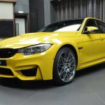 speed-yellow-bmw-m3-24
