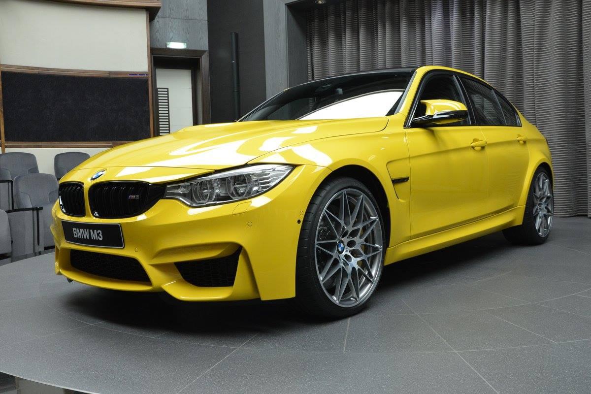 speed-yellow-bmw-m3-24