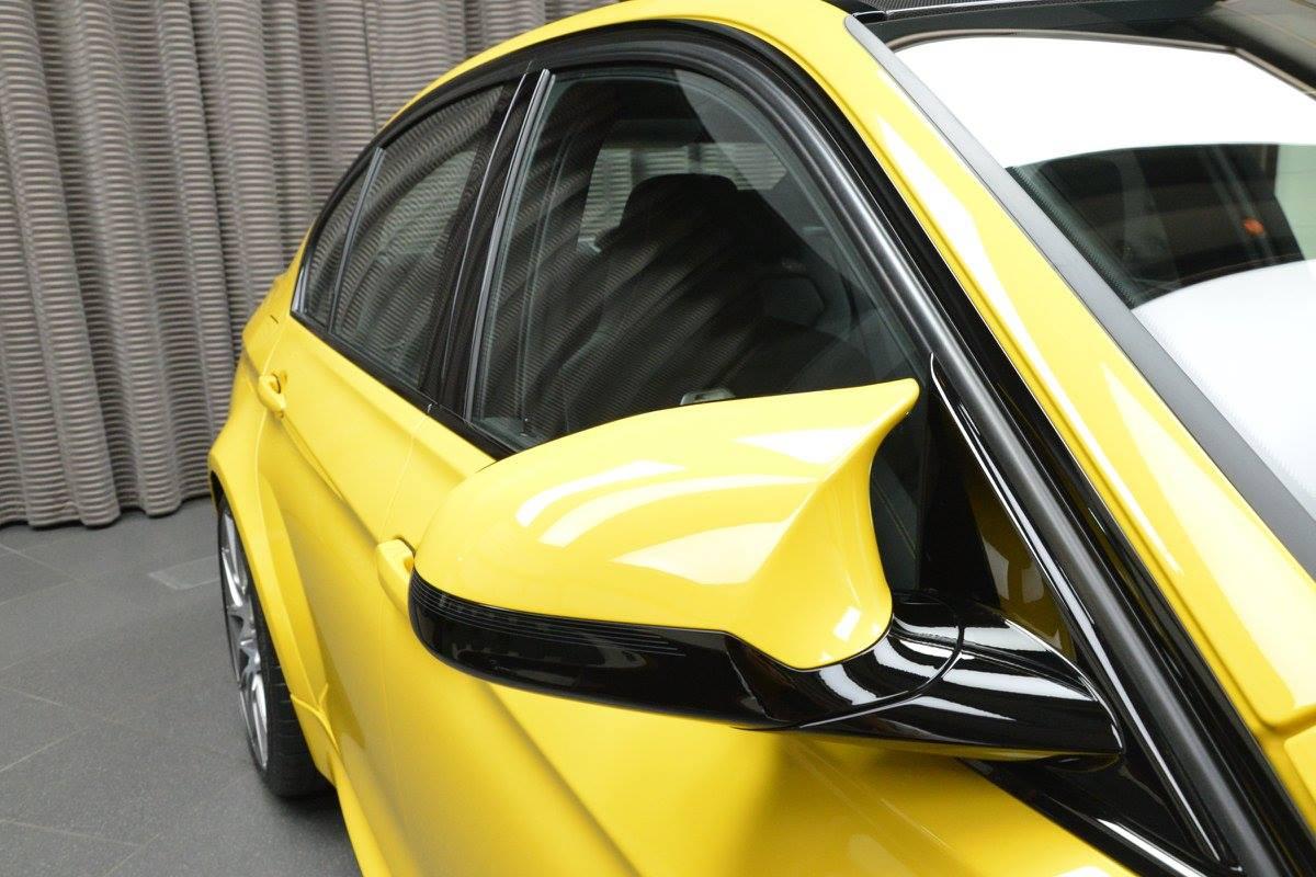 speed-yellow-bmw-m3-25