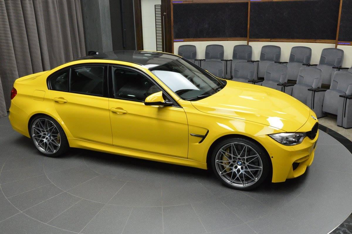 speed-yellow-bmw-m3-26