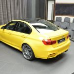 speed-yellow-bmw-m3-3