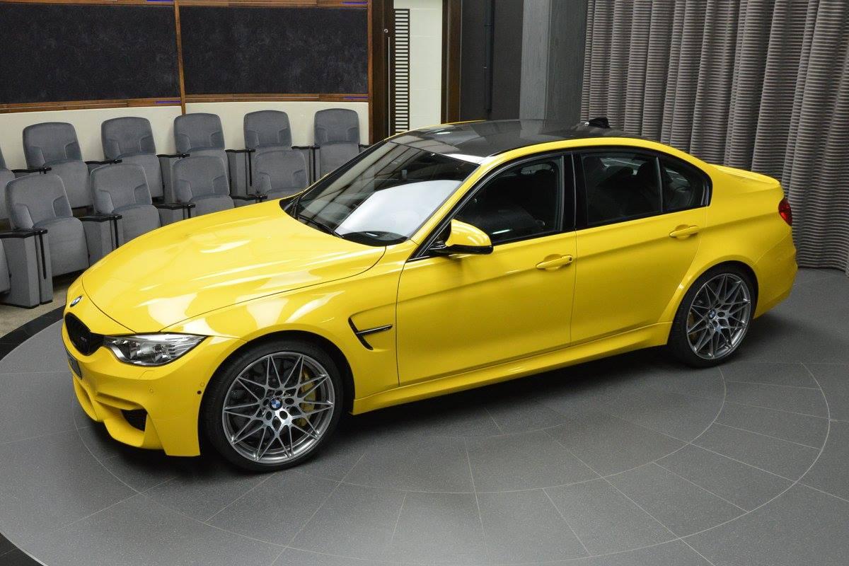 speed-yellow-bmw-m3-30
