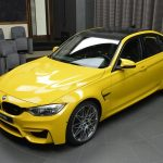 speed-yellow-bmw-m3-31