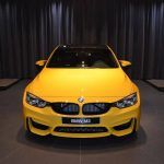 speed-yellow-bmw-m3-32