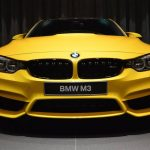 speed-yellow-bmw-m3-34