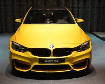 speed-yellow-bmw-m3-35
