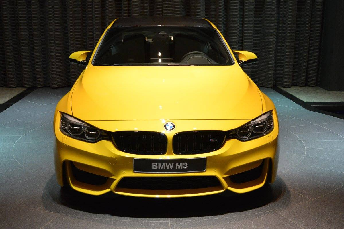 speed-yellow-bmw-m3-35