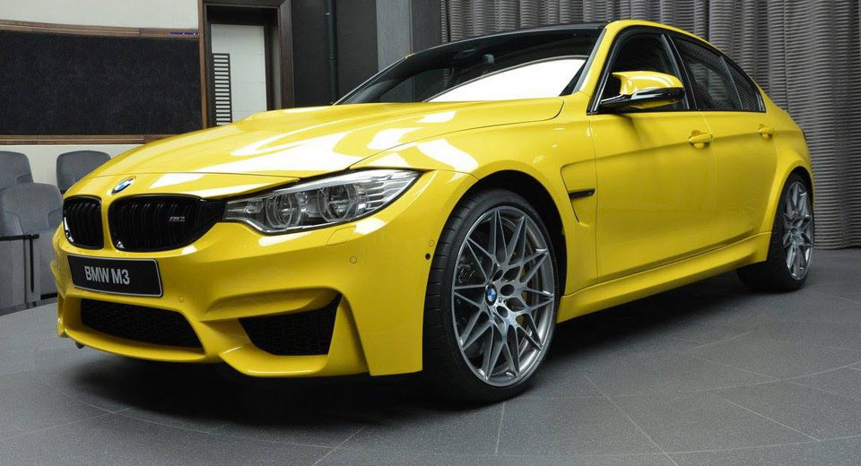 speed-yellow-bmw-m3-36