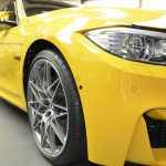 speed-yellow-bmw-m3-4