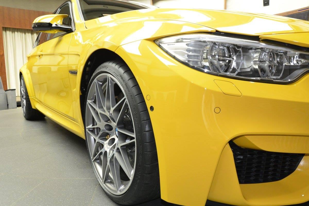 speed-yellow-bmw-m3-4