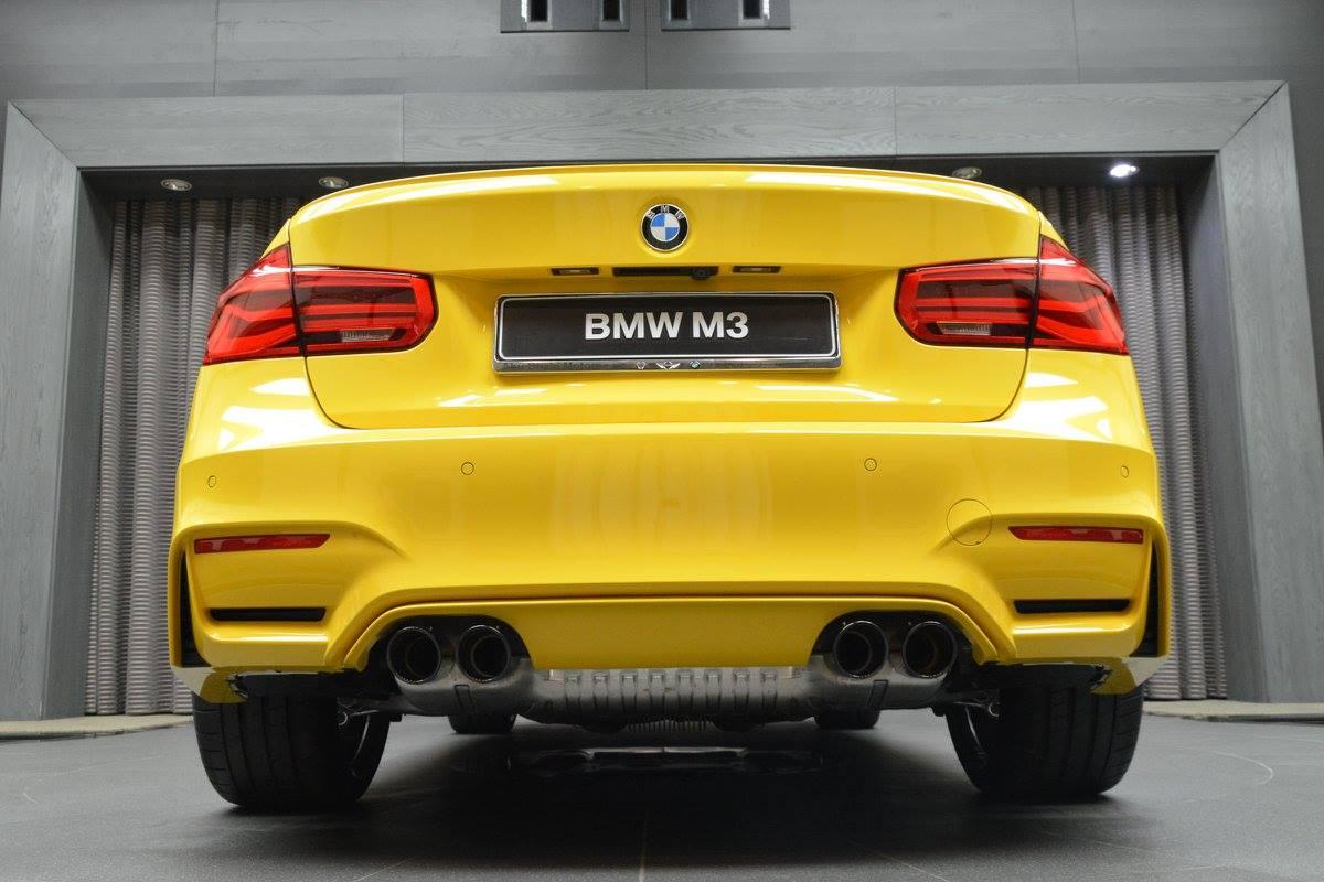 speed-yellow-bmw-m3-7