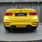 speed-yellow-bmw-m3-8