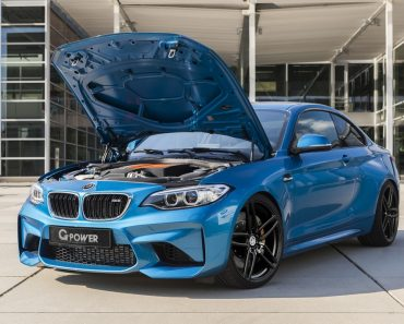 2016-bmw-m2-coupe-by-g-power-3
