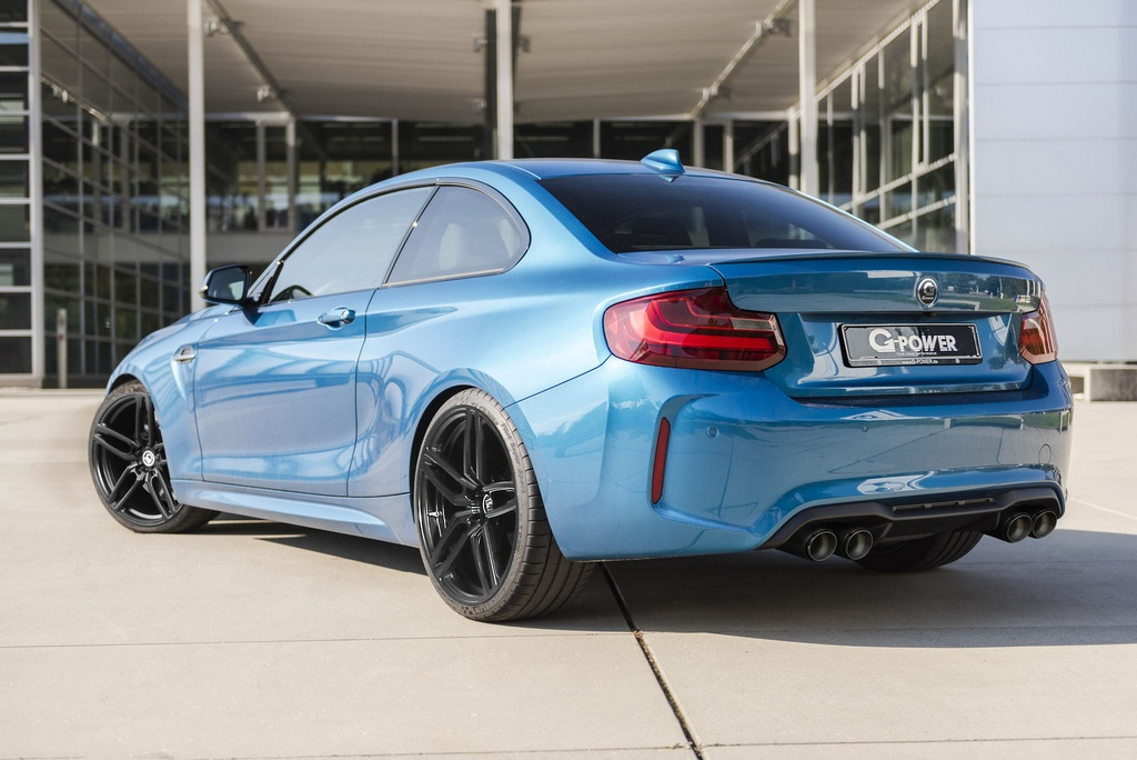 2016-bmw-m2-coupe-by-g-power-4