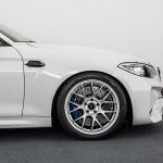 bmw-m2-coupe-by-eas-4