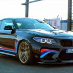 bmw-m2-coupe-by-laptime-performance-1