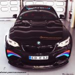 bmw-m2-coupe-by-laptime-performance-2