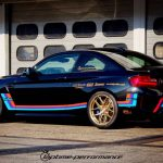 bmw-m2-coupe-by-laptime-performance-3