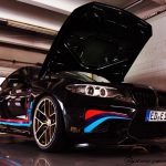 bmw-m2-coupe-by-laptime-performance-4