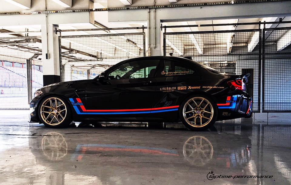 bmw-m2-coupe-by-laptime-performance-8