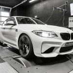 bmw-m2-coupe-with-stage-3-kit-by-mcchip-dkr-2