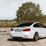 bmw-m4-on-adv-1-wheels-2