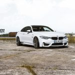 bmw-m4-on-adv-1-wheels-3