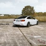 bmw-m4-on-adv-1-wheels-4