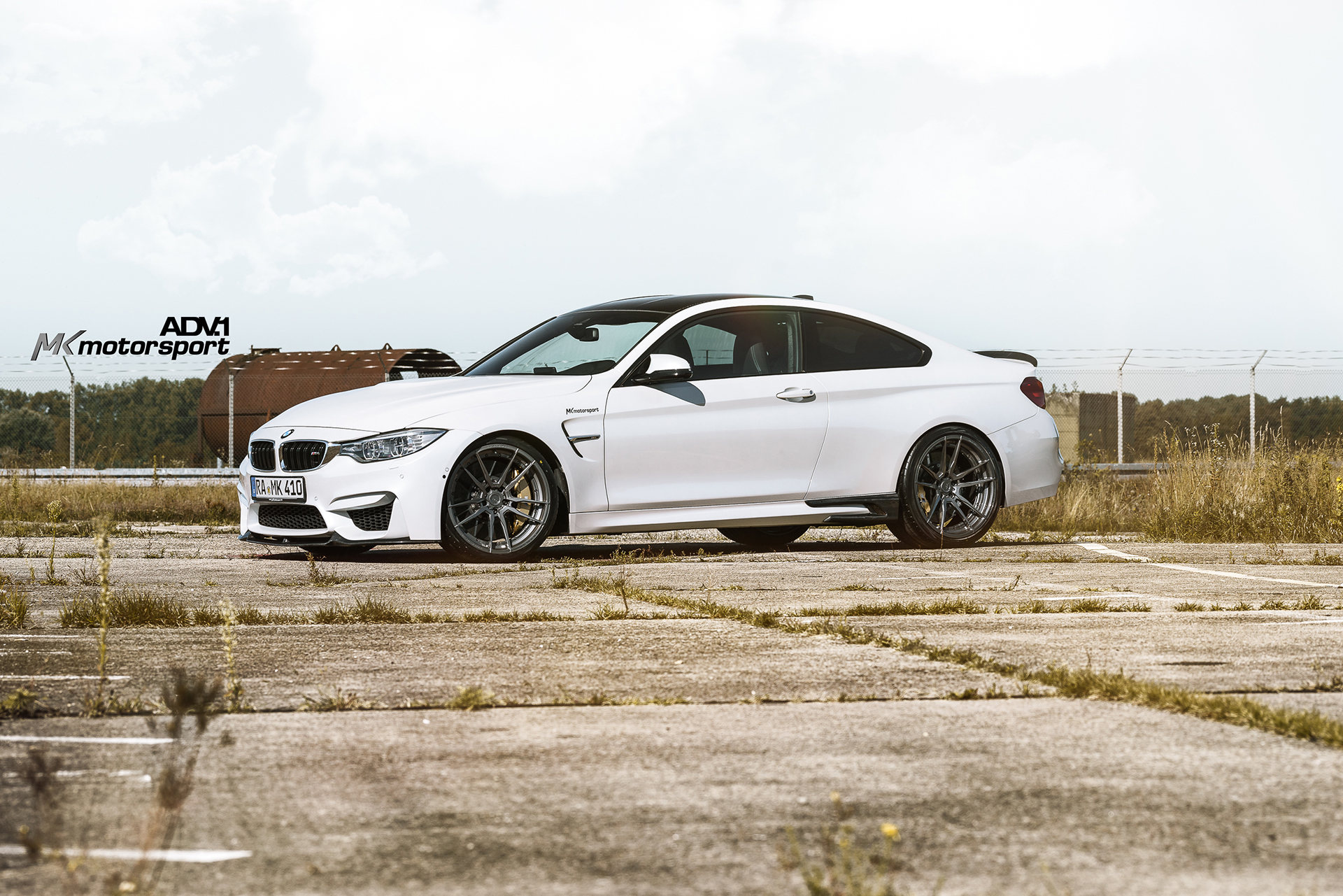 bmw-m4-on-adv-1-wheels-5