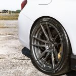 bmw-m4-on-adv-1-wheels-6