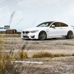 bmw-m4-on-adv-1-wheels-7
