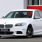 bmw-m550d-by-g-power-1