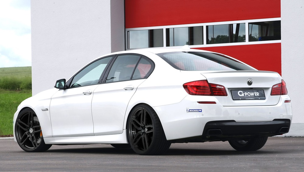bmw-m550d-by-g-power-2
