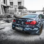 bmw-m6-gran-coupe-on-adv-1-wheels-1