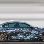 bmw-m6-gran-coupe-on-adv-1-wheels-11