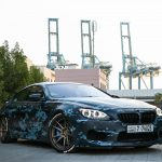 bmw-m6-gran-coupe-on-adv-1-wheels-13