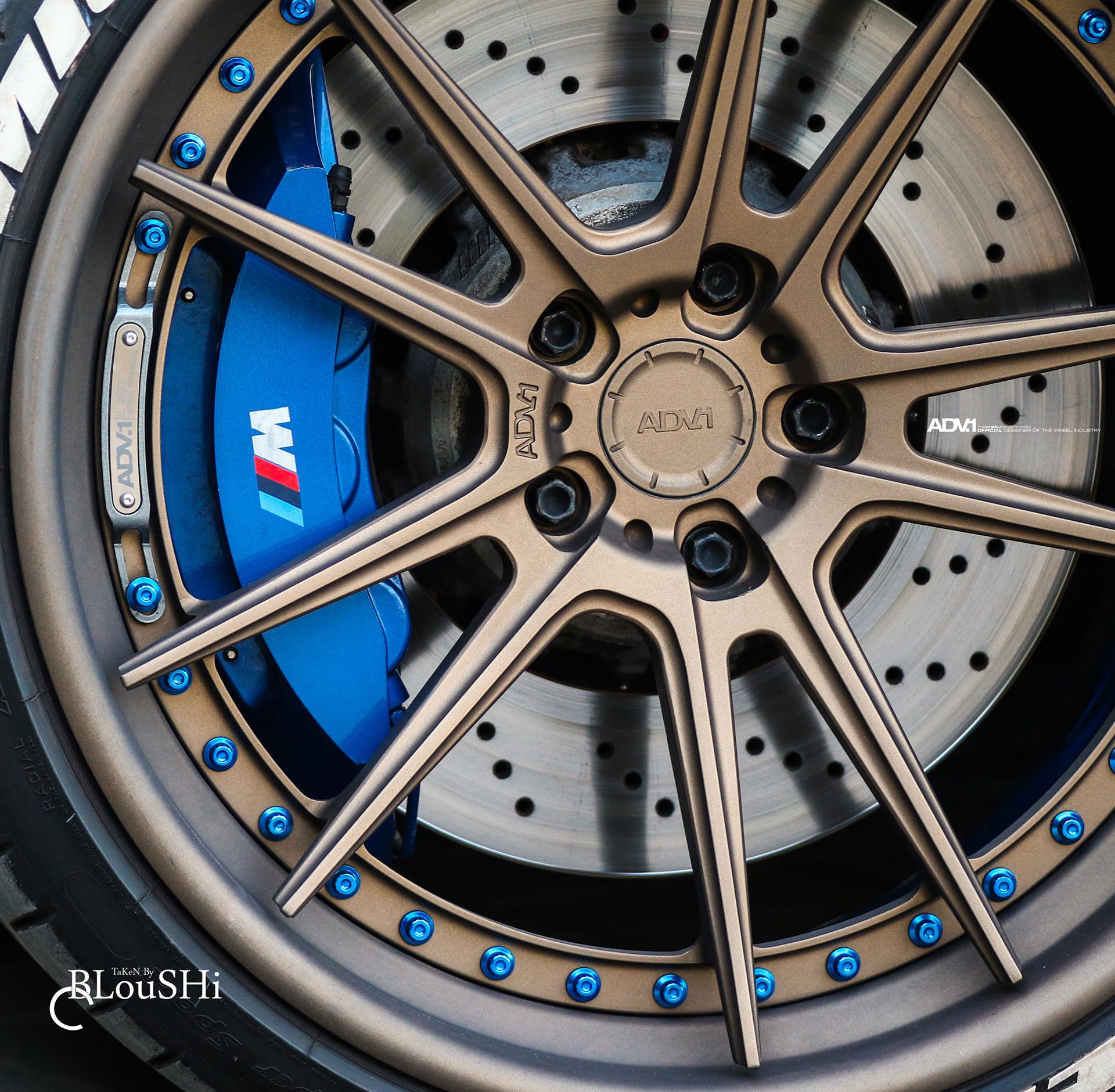 bmw-m6-gran-coupe-on-adv-1-wheels-3