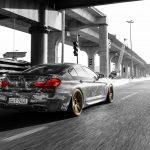bmw-m6-gran-coupe-on-adv-1-wheels-4