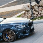 bmw-m6-gran-coupe-on-adv-1-wheels-8