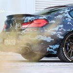 bmw-m6-gran-coupe-on-adv-1-wheels-9
