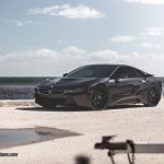 bmw-i8-on-hre-wheels-8