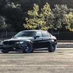 e90-bmw-m3-onvmr-wheels-1