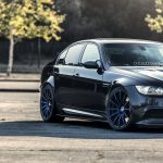 e90-bmw-m3-onvmr-wheels-2