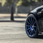 e90-bmw-m3-onvmr-wheels-3