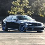 e90-bmw-m3-onvmr-wheels-4