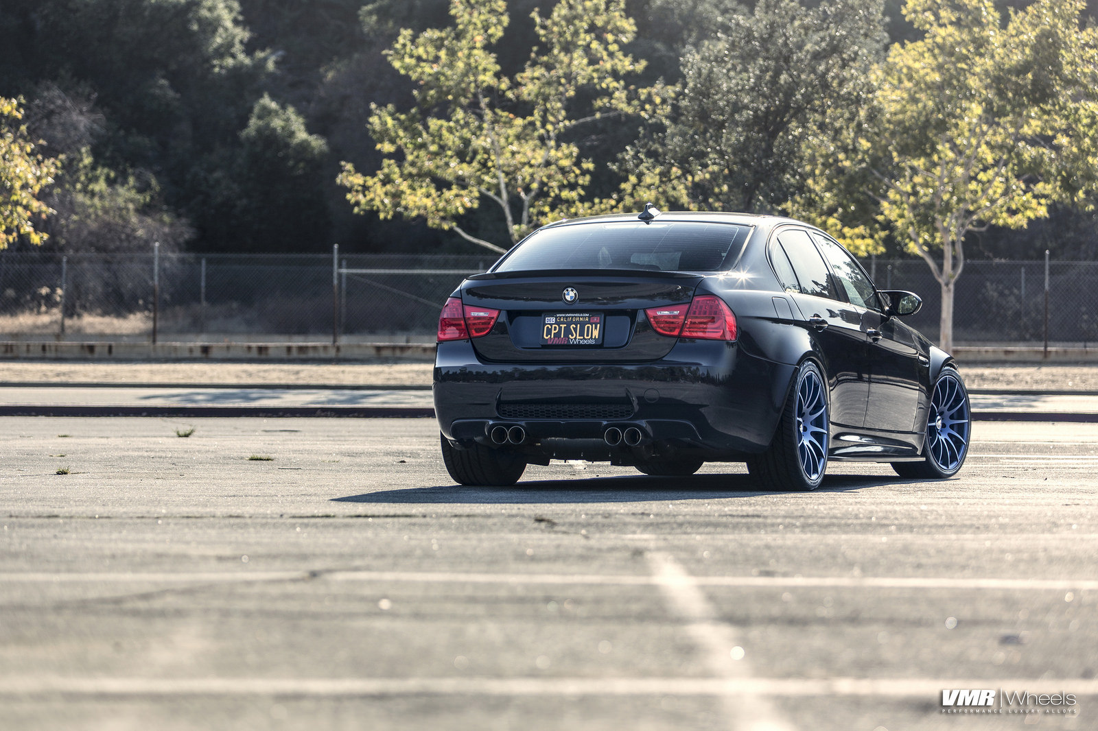 e90-bmw-m3-onvmr-wheels-5
