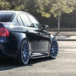 e90-bmw-m3-onvmr-wheels-6