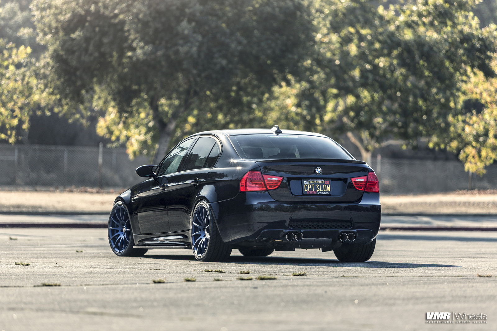 e90-bmw-m3-onvmr-wheels-7