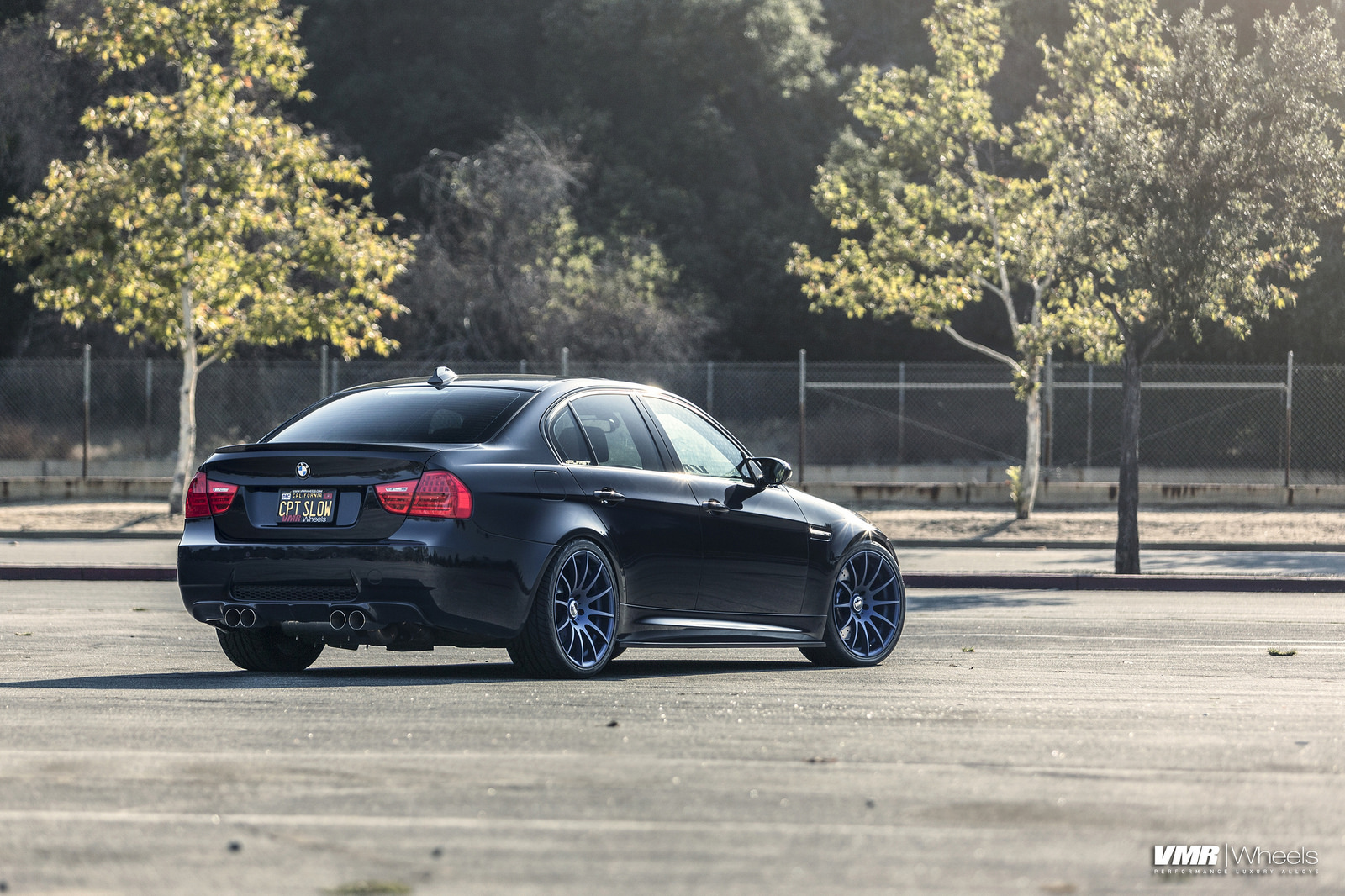e90-bmw-m3-onvmr-wheels-9