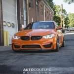 f80-bmw-m3-by-autocouture-motoring-1
